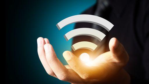 Problemas no WiFi: uma lista dos mais comuns e como consertá-los