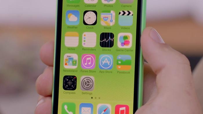 12 dicas para digitar mais rápido no iPhone e no iPad