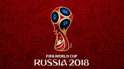 Copa do Mundo | Saiba como configurar alertas no calendário para todos os jogos