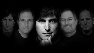 Primeiro gadget criado por Steve Jobs, que permitia DDD gratuito, vai a leilão