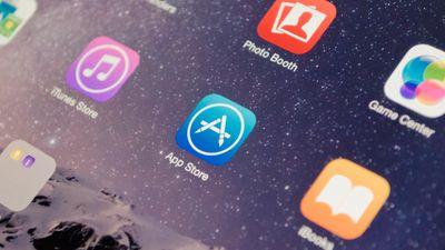 App Store agora aceita compras com cartões de débito no Brasil
