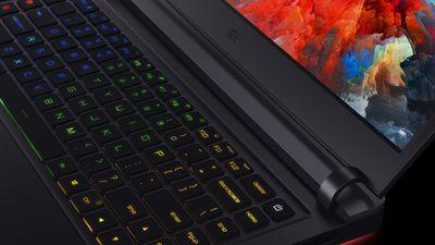 """Xiaomi apresenta notebook gamer por """"metade do preço"""" da concorrência"""