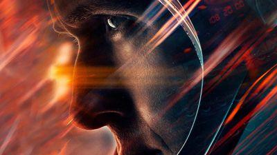 Cinema   Confira os lançamentos da semana (18/10 a 24/10)