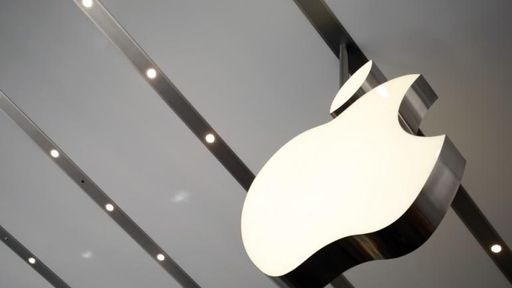 Apple aumenta projeção de investimentos nos Estados Unidos em 20% até 2023