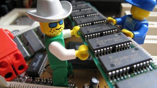 Tudo que você precisa saber sobre a memória RAM do seu computador