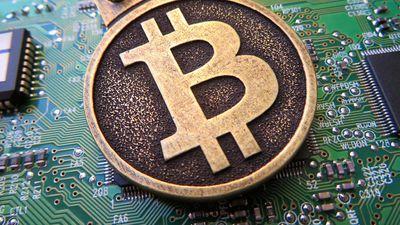Preço do Bitcoin ultrapassa os US$ 7 mil