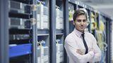 Profissionais de TI: como ter sucesso na recolocação profissional