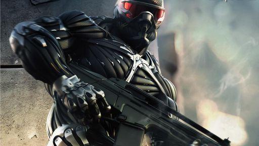 Veja a lista dos jogos mais pirateados de 2011