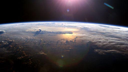 """Os dias na Terra não duram exatamente 24 horas — e a """"culpa"""" é da referência"""
