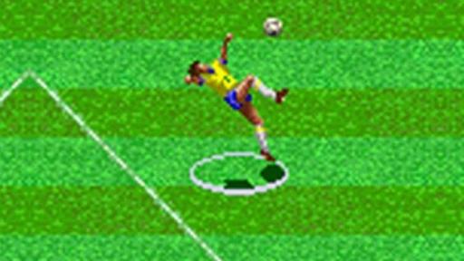 Do Fifinha ao Allejo | Relembre a história do futebol nos games
