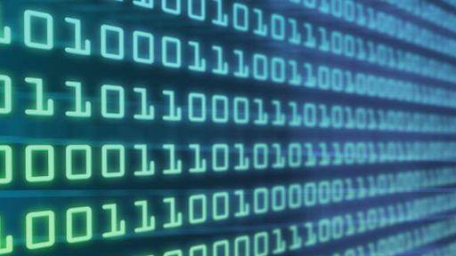 Tráfego global de dados móveis crescerá 7 vezes até 2021