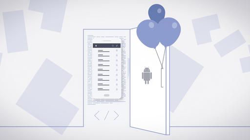 App do ProtonMail para Android agora é open source