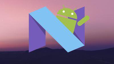 Samsung revela quais aparelhos receberão o Android 7.0 Nougat