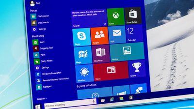 Novo recurso do Windows 10 desinstala atualizações problemáticas automaticamente
