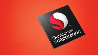 Qualcomm anuncia o Snapdragon 636, SoC intermediário 40% mais rápido que o 630