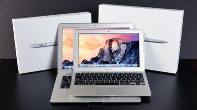 Há exatos 10 anos, Steve Jobs anunciava a chegada do primeiro MacBook Air