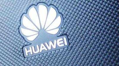 Novas imagens sugerem lançamento de smartwatch da Huawei no MWC 2015