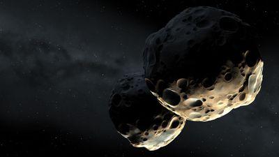 Telescópio Hubble descobre um objeto singular no Sistema Solar