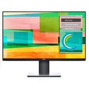 "Monitor Dell Professional LED Full HD IPS 27"" P2719H Preto"