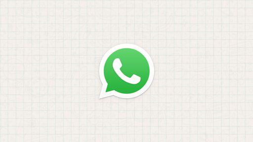 Sem sujeira: WhatsApp vai facilitar a limpeza de memória no celular