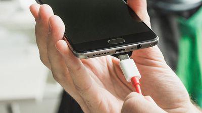 OnePlus 3: empresa oficializa lançamento do novo smartphone