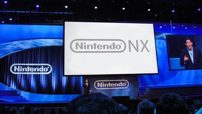 Loja britânica deixa escapar o preço do Nintendo NX