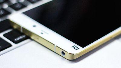 Mi Note 2 pode chegar em três versões e 6 GB de RAM