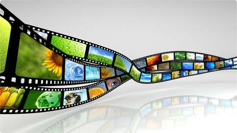Como habilitar miniaturas para qualquer formato de vídeo