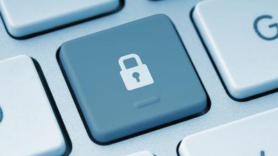1,64 milhão de novos malwares surgiram no último ano
