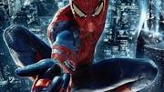 """Novo trailer de """"O Espetacular Homem-Aranha"""""""