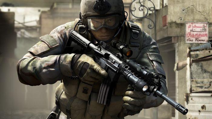 """Escândalo do Counter-Strike é """"só o começo"""", diz YouTuber"""