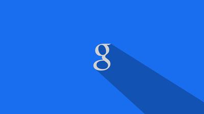 Homem transexual e com deficiência processa Google após demissão