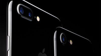 """""""Quem se importa com fotografia tem um iPhone"""", afirma ex-Google"""