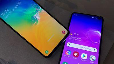CT News - 26/02/2019 (Galaxy S10 no Brasil em março; Zenfone 6 em maio)
