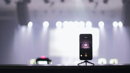 5 plataformas para você transmitir uma live