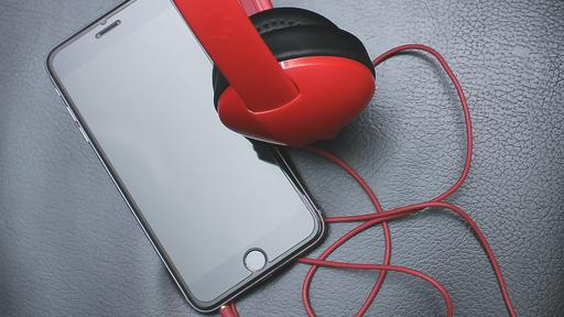 Como equalizar o som da música no iPhone ou iPad