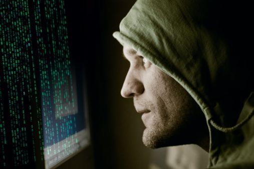 Hackers são especialistas em alguma área específica