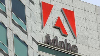 Adobe e Microsoft fecham parceria para impulsionar software de venda e marketing