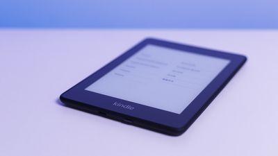 Novo Kindle Paperwhite: mesma fórmula com extras importantes