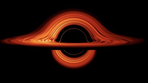 Tudo sobre buracos negros: o que são, por que existem, como se formam e mais!
