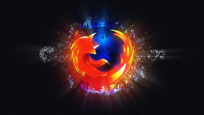 Mozilla corrige problema de gerenciamento de memória do Firefox