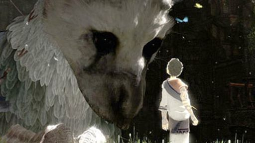 Produtor de The Last Guardian deixa a Sony; será que o game vai realmente sair?