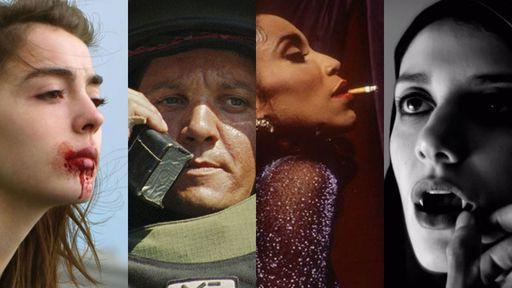 15 filmes dirigidos por mulheres que você precisa assistir