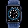 Apple Watch Edition Series 6 44mm