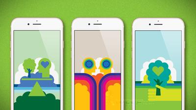 Conheça Daisy, a mais avançada máquina de reciclagem de iPhones da Apple