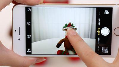Pesquisadores descobrem como identificar de qual smartphone uma foto foi tirada