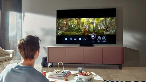 Samsung pode inutilizar remotamente todas as TVs que vende ao redor do mundo