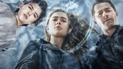 Manifest   4ª temporada resgatada pela Netflix vai reunir elenco original