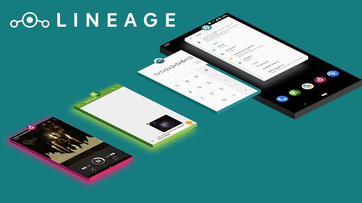 LineageOS leva Android 10 para aparelhos antigos (mas não instale!)