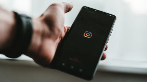 Instagram aumenta limite dos Reels para 60 segundos em resposta ao TikTok